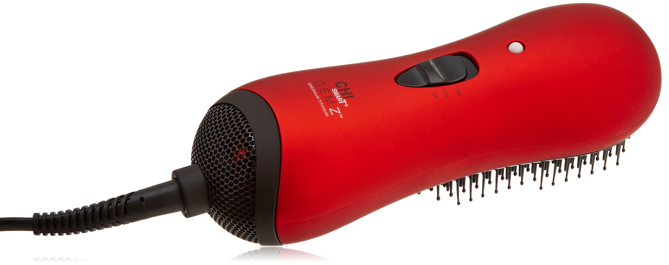 CHI Smart Gemz Hair Dryer Brush by CHI