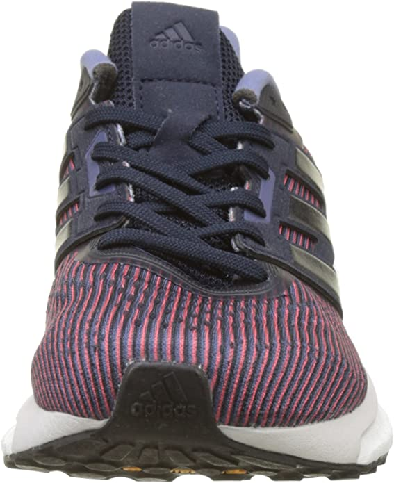 Adidas Supernova ST Schuhe Damen (Legend Ink Super Lila