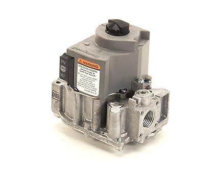 Cleveland 109877 Gas Regulator Valve