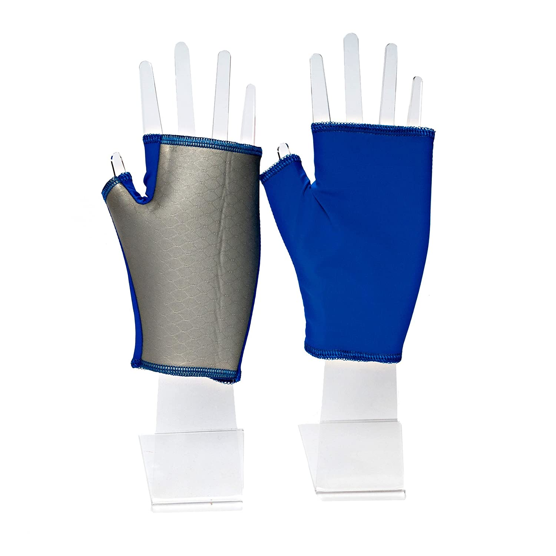Surfit BoyRutschfestes Handschuhe s Blau blau