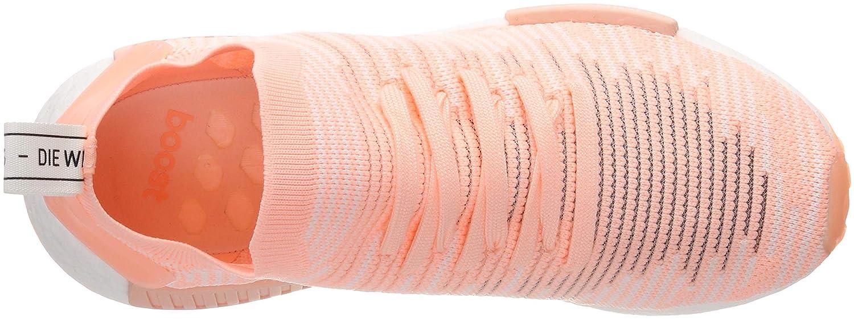 Adidas NMD_r1 Stlt Stlt Stlt PK W, Scarpe da Fitness Donna | riparazione  a8957e