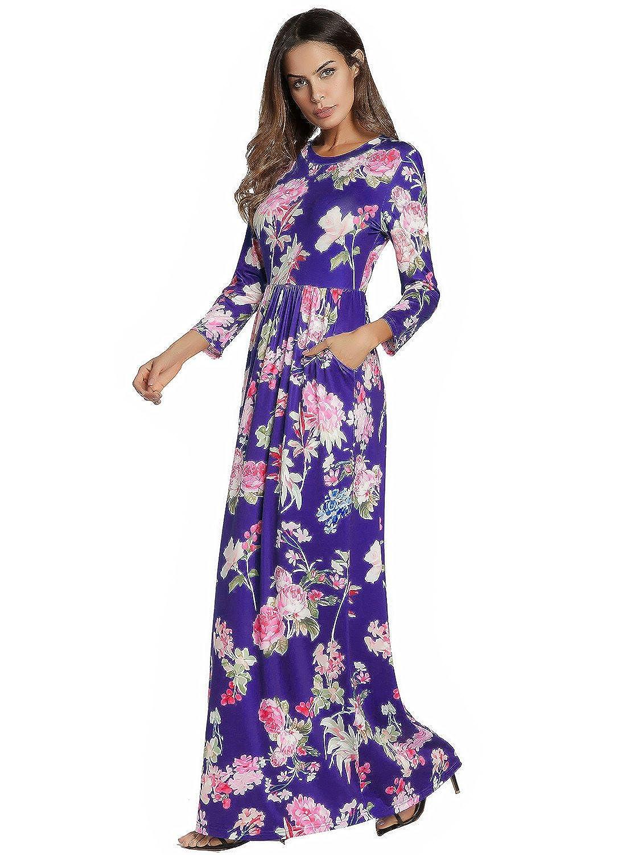 Asombroso Vestido De Cóctel Estilo De La Vendimia Ideas Ornamento ...
