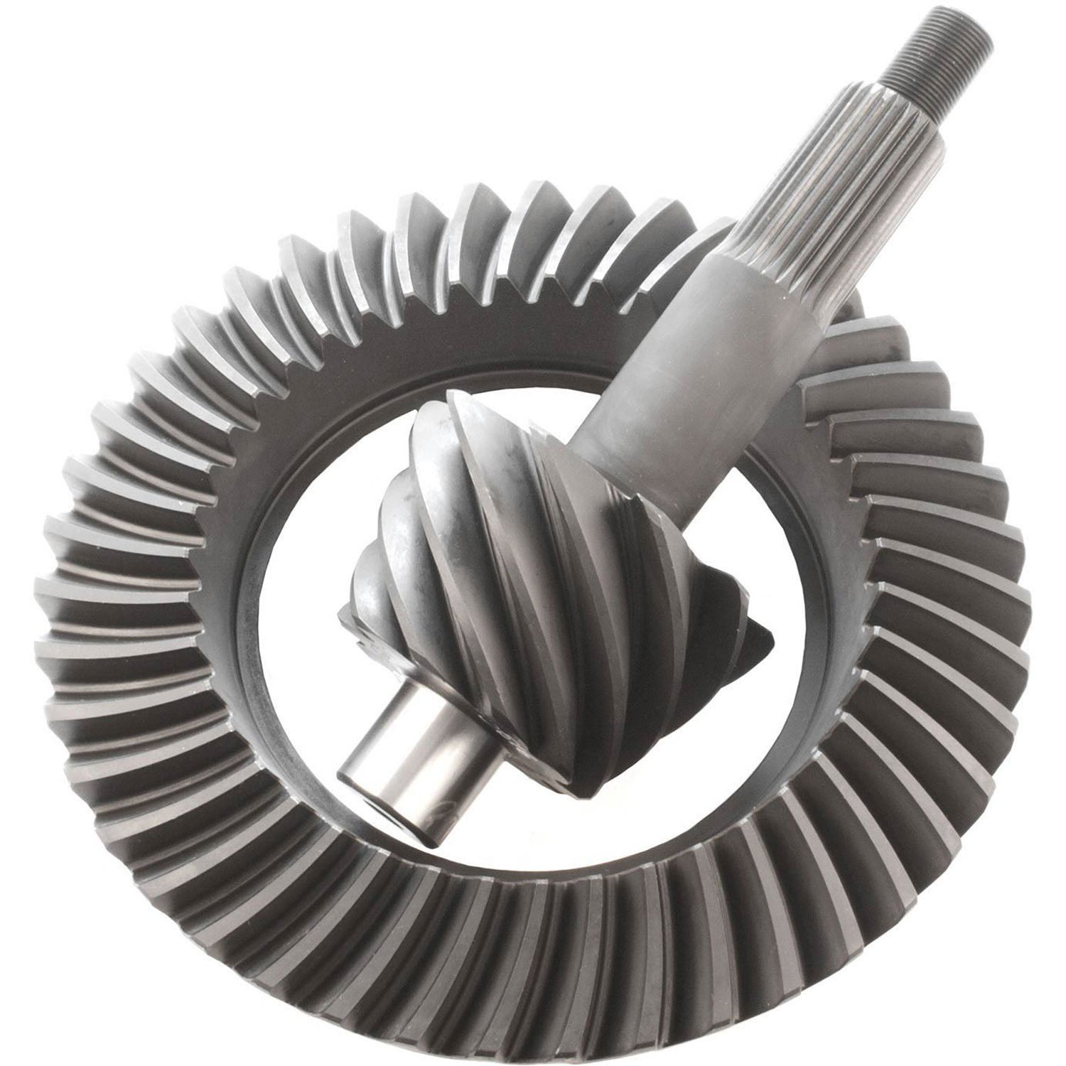 Richmond Gear F9433 9'' Ring and Pinion for Ford