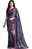 Lajree Designer sarees for women party wear offer designer sarees for women latest design sarees new collection saree for women saree for women party wear saree for women in Latest Saree With Designer Blouse Free Size Beautiful Saree For Women Party Wear Offer Designer Sarees With Blouse Piece...