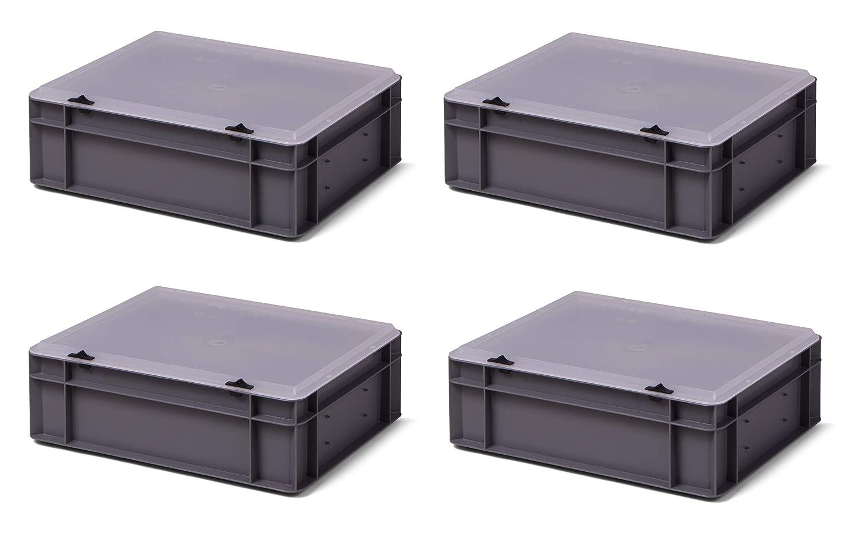 4 St/ück Haken,Seitliche Organizer-Box f/ür Autositze Aufbewahrungsbox F/ür Auto Npotwdt Multifunktionale Aufbewahrungsbox f/ür Auto Beige