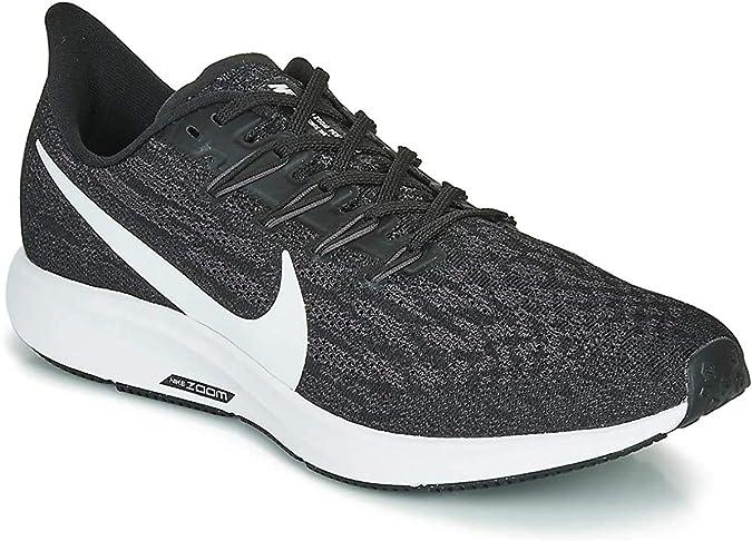 Nike Air Zoom Pegasus 36, Zapatillas de Running para Asfalto para ...