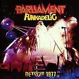 Detroit 1977
