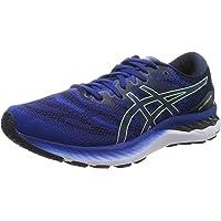 ASICS Gel-Nimbus 23, Zapatillas de Running Hombre
