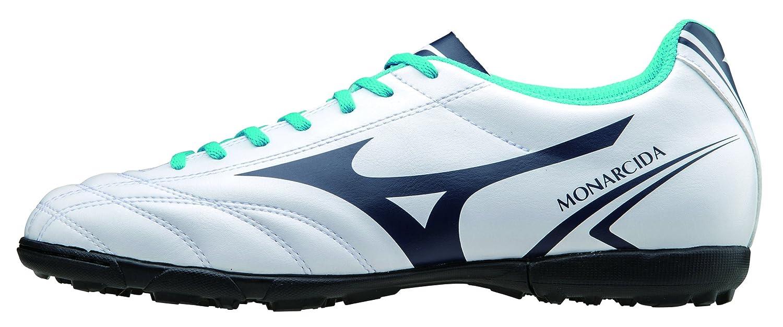 scarpe calcio mizuno offerte