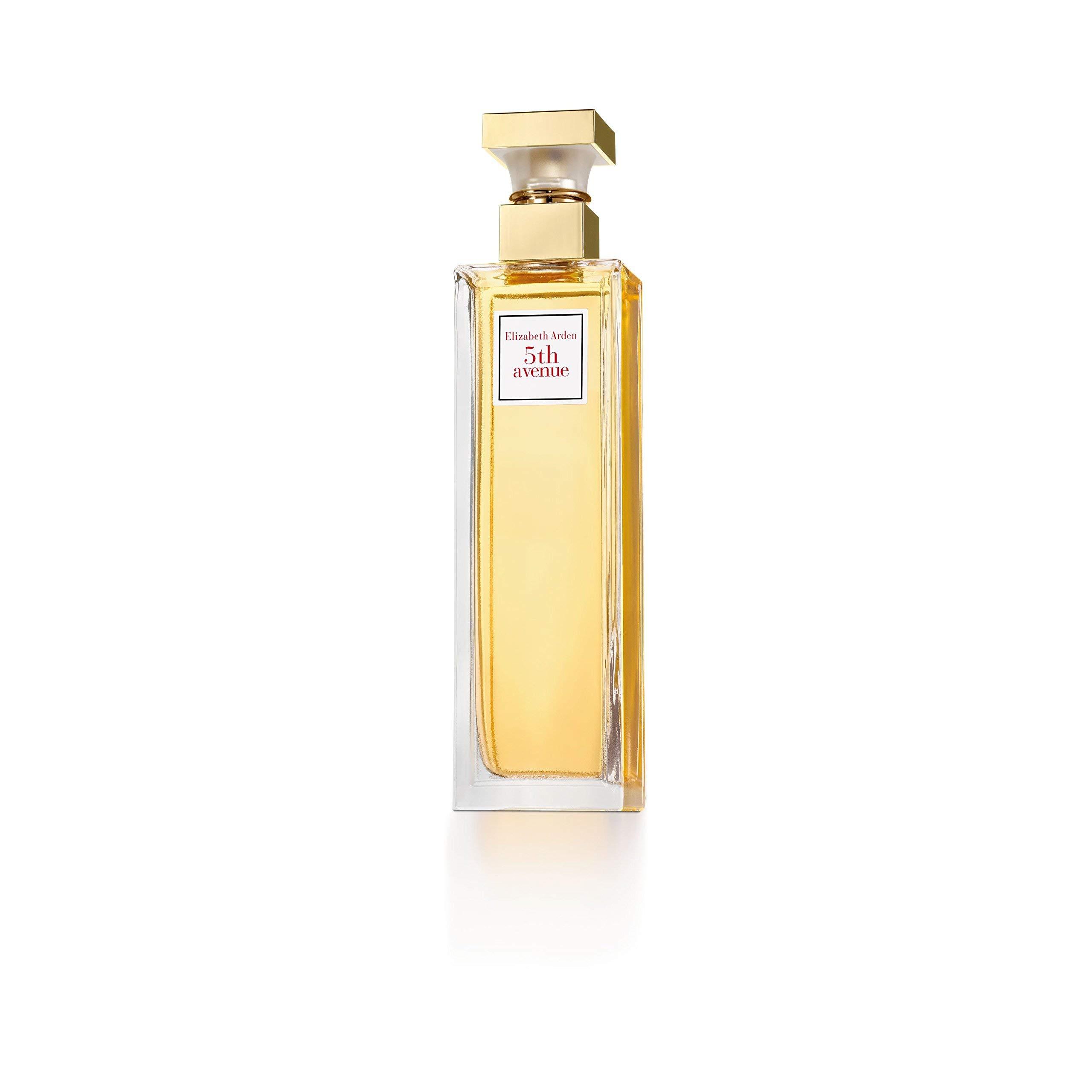 Elizabeth Arden 5th Avenue Eau de Parfum Spray, 125 ml