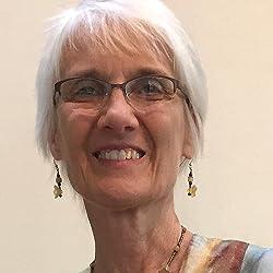 Dorothy Fagan