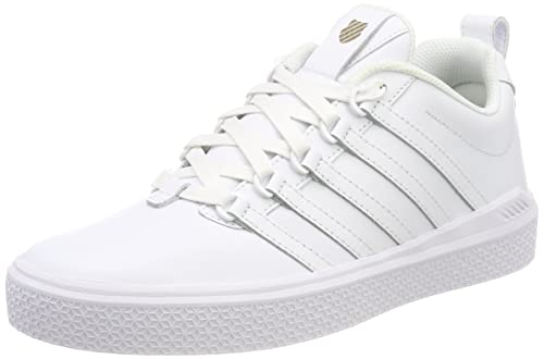 half off 0d092 e51e1 K-Swiss Herren Donovan Sneaker