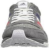 adidas Men's Adizero Adios 3 Aktiv Running