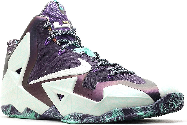 Nike Lebron XI All Star Gator King
