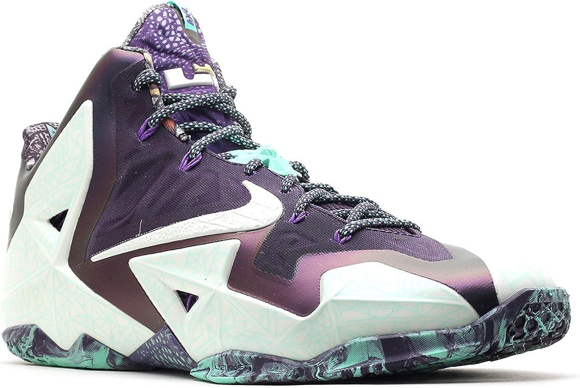 Nike Lebron XI All Star \