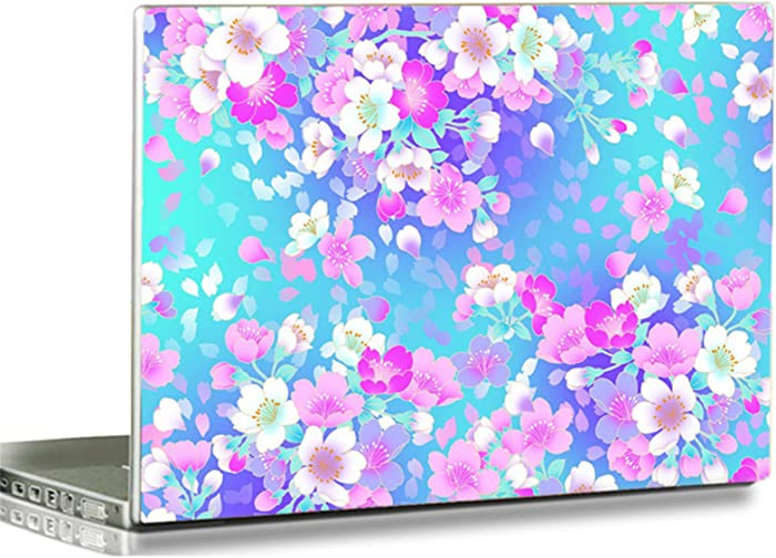 Top 10 Vinyl Laptop Skins Lenova Thinkpad