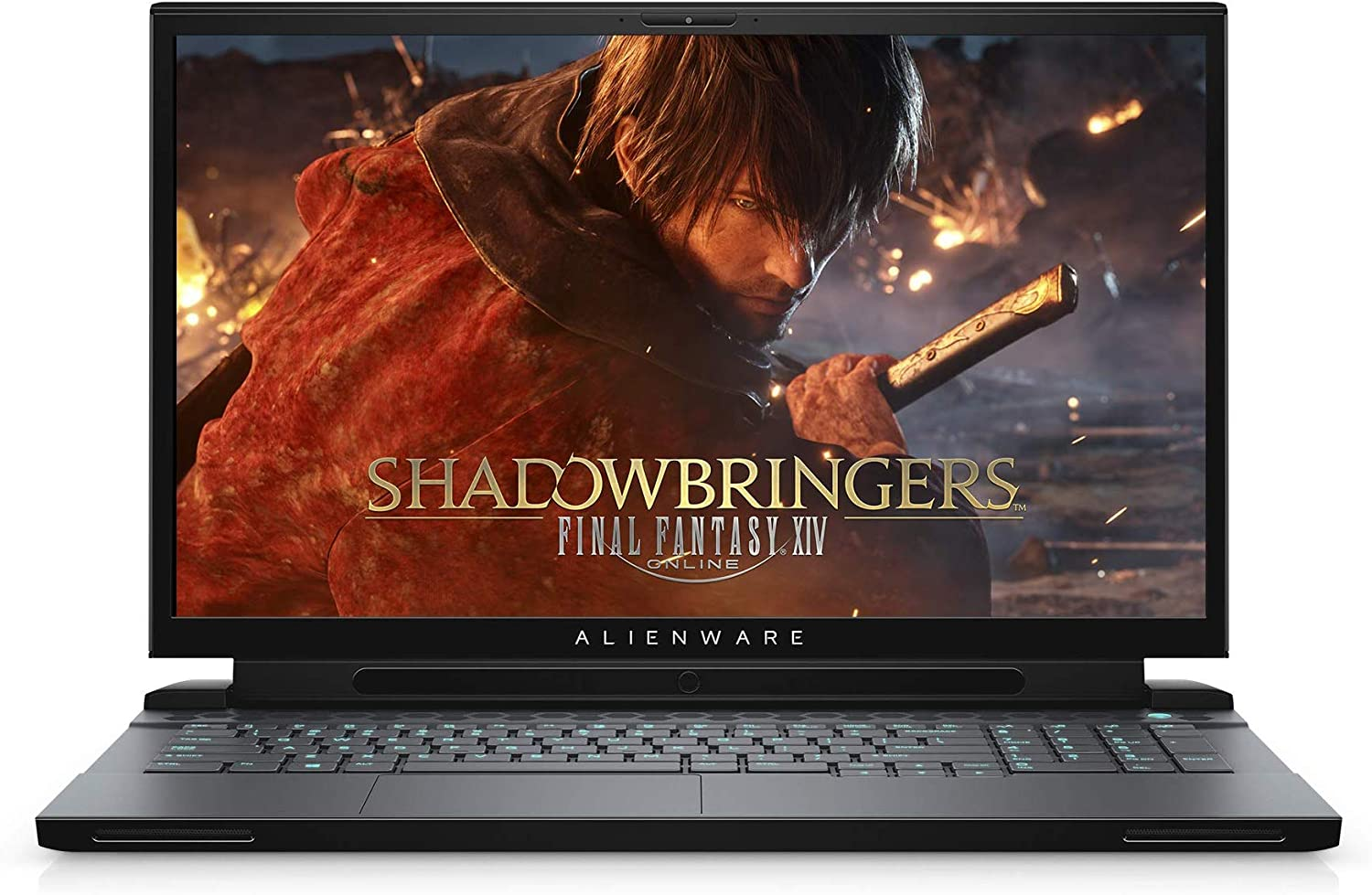 71ozkbLL42L. AC SL1500 Best 144Hz Laptops for Smooth Amazing Gaming in 2021