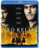 Ned Kelly [2003] [Blu-ray] [Region Free]