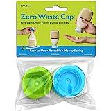 Zero Waste Cap