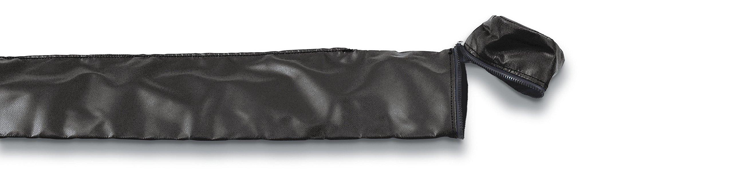 Pole Vault Pole Bag Adjustable