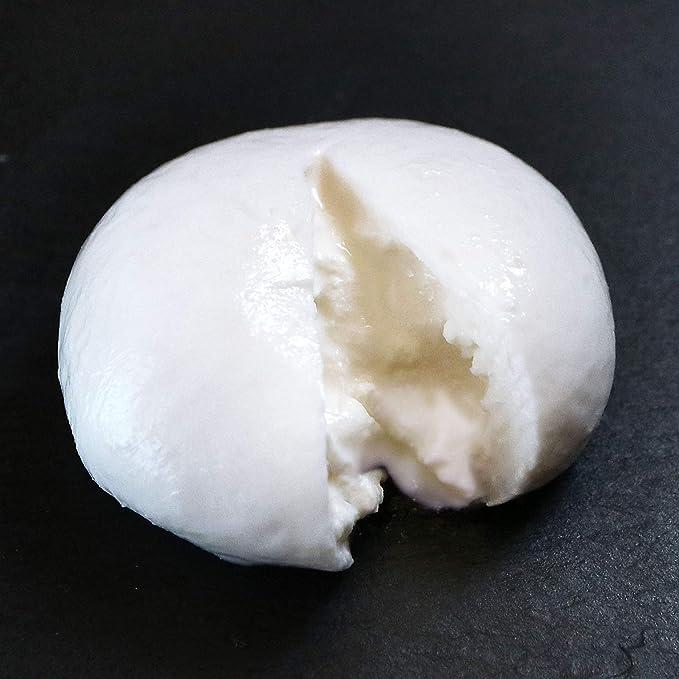 モッツァレラ チーズ 妊婦