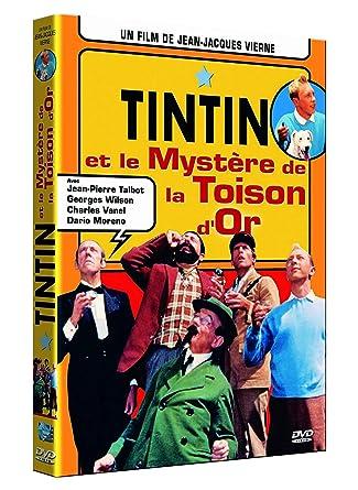 VANEL TÉLÉCHARGER GRATUIT STEPHANE DVD