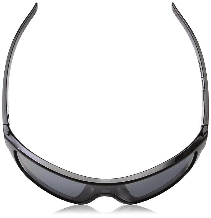 b2a79e4082 Amazon.com  Oakley Men s Straightback Polarized Sunglasses