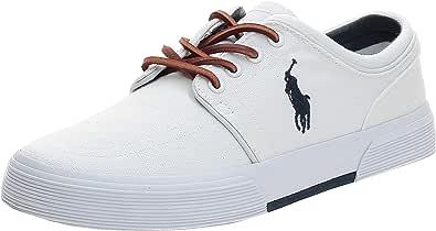 POLO RALPH LAUREN FAXON Men's Men Shoes