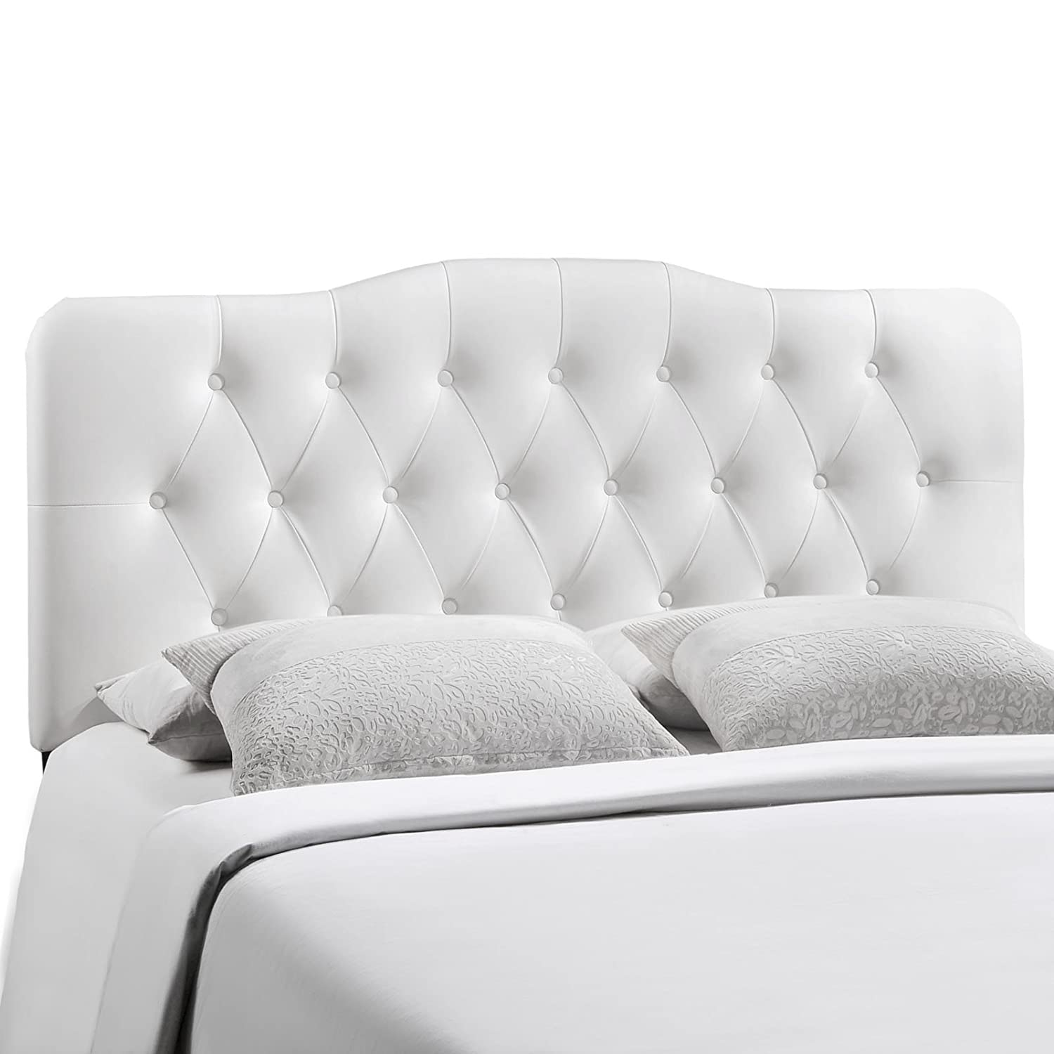and fabric headboard set incredible footboard furniture white head gray only leather ideas framed bedroom size linen upholstered black king