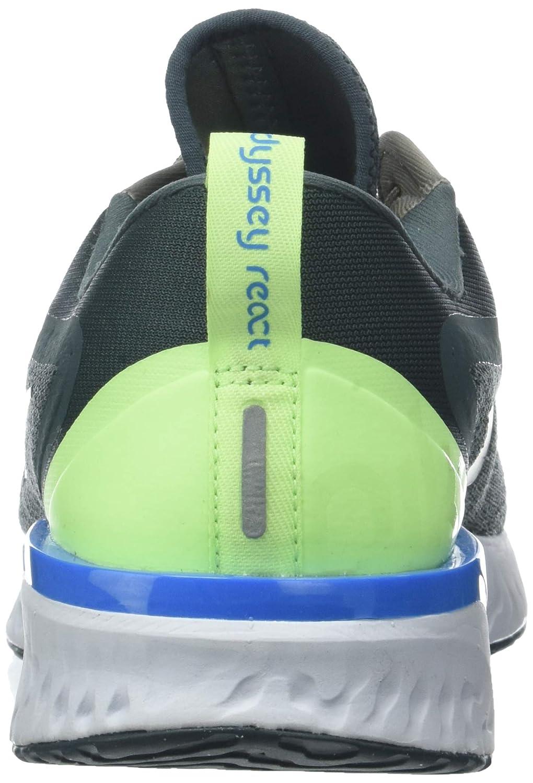 homme / femme odyssée eacute; nike hommes & eacute; odyssée réagir la gymnastique chaussures prix raisonnable de réduction de prix des chaussures mode versatile e77978