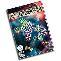 Brick Buster [Download]