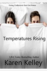 Temperatures Rising Kindle Edition