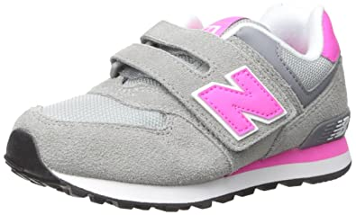 new balance 574 enfant