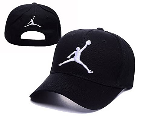 air jordan cappello