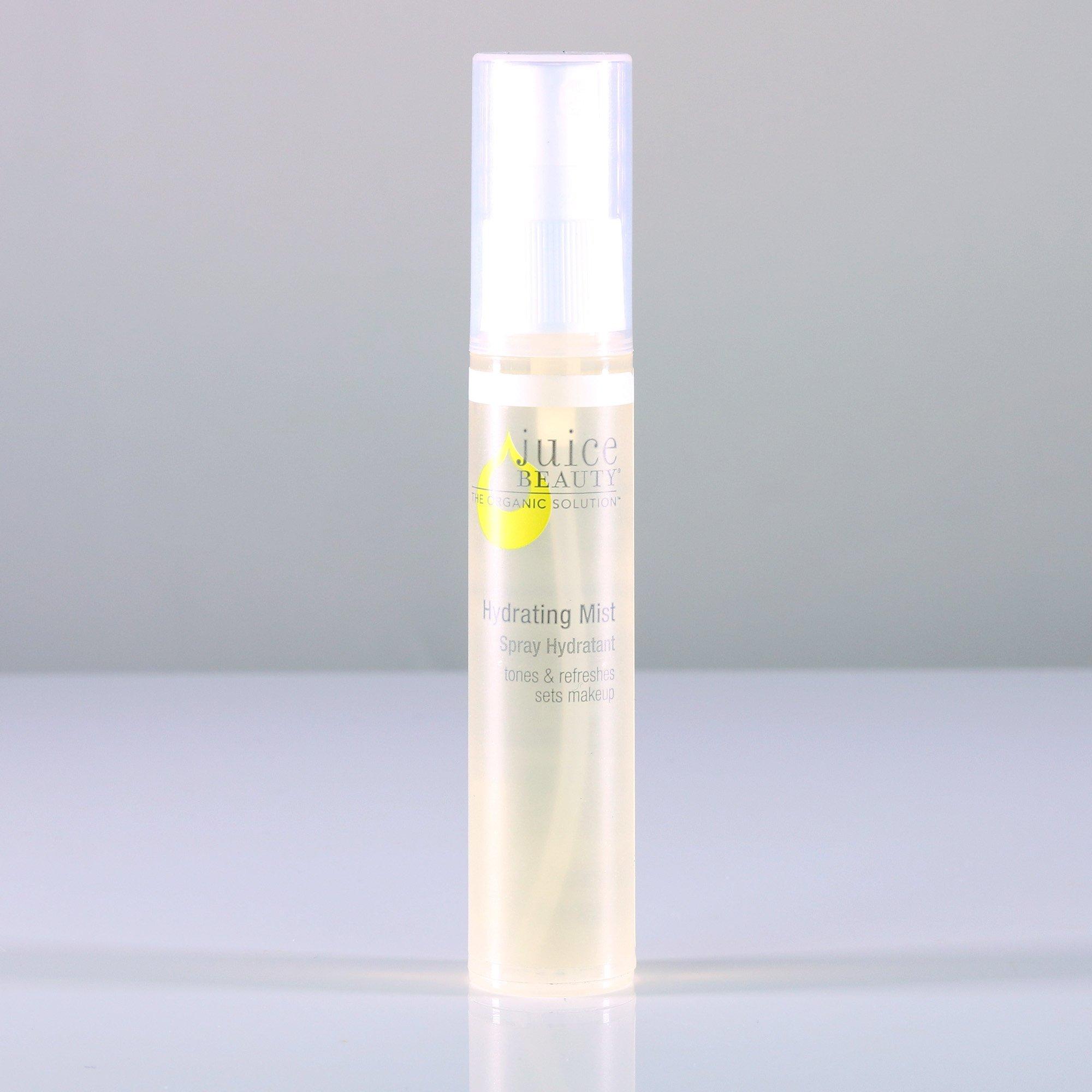 Juice Beauty Hydrating Mist Travel Size, 1 Fl Oz