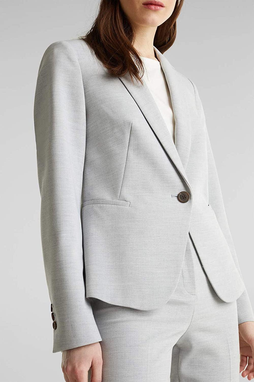 ESPRIT Womens Blazer