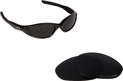 Amazon.com: Nueva Optics de Búsqueda Lentes de repuesto para ...