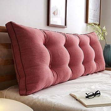Pillow.Z Love Cojín | 2018 Nuevo | Cojines para sofá ...