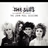 The John Peel Sessions