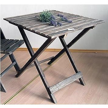 table pliante bois 70 x 70 – Meilleures ventes boutique pour les ...