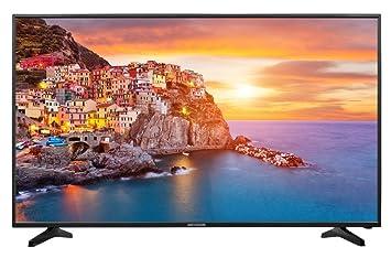 MEDION Life p18114 MD 32008 123,2 cm (49 Pulgadas UHD) televisor ...