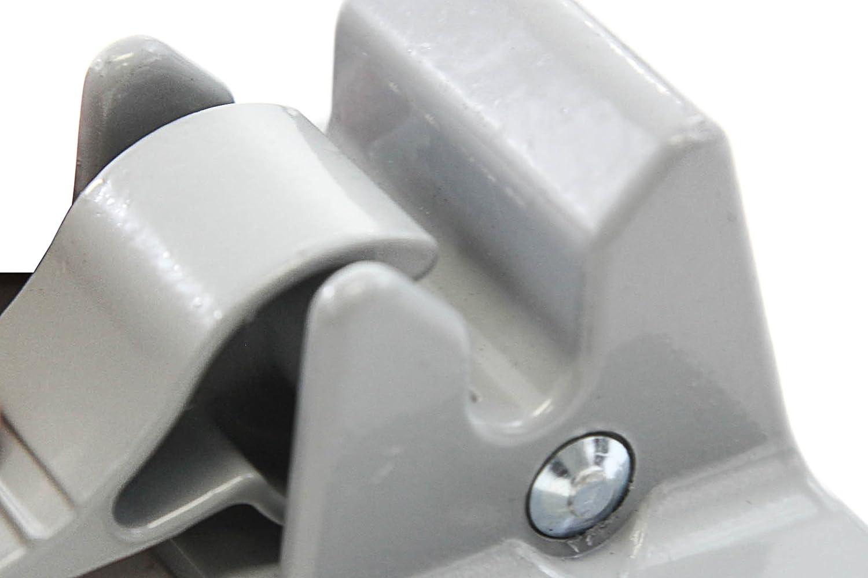 DIEDERICHS 3453009/Wheel Housing Shell Left