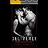 Delivered (The Devil's Duet Book 2)