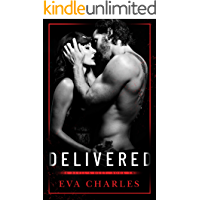 Delivered (The Devil's Duet Book 2)