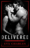 Delivered (The Devil's Due Book 2) (English Edition)