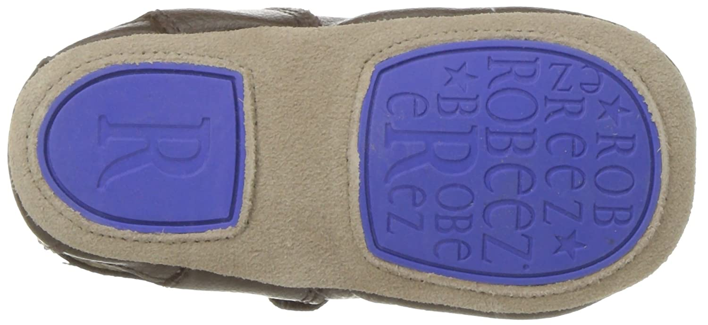 Robeez Boys Sandal Mini Shoez