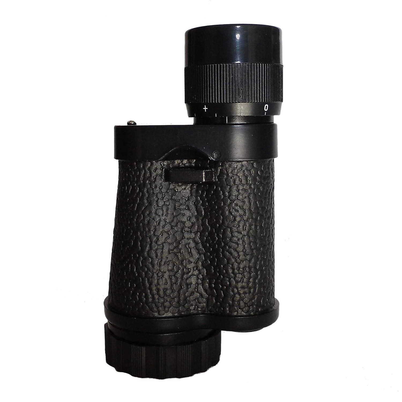 ー品販売  オリジナルSurplus 中国製8x30タイプ62 オリジナル8x30単眼鏡 ブラック ブラック B07KXDSS5Y 中国製8x30タイプ62 B07KXDSS5Y, 人気新品:6945f7ec --- arianechie.dominiotemporario.com
