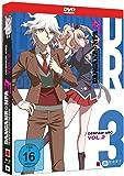Danganronpa 3: Despair Arc - DVD 2