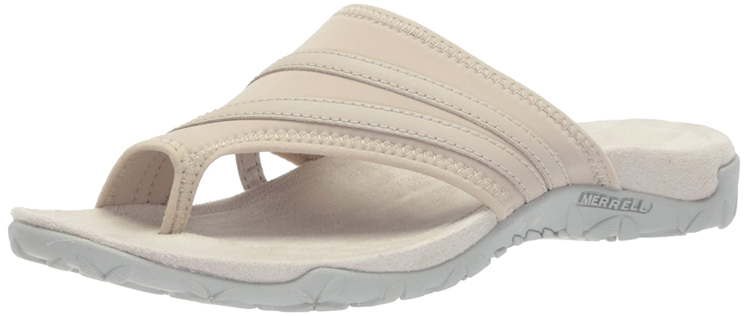 Merrell Womens Terran Ari Wrap Sandals