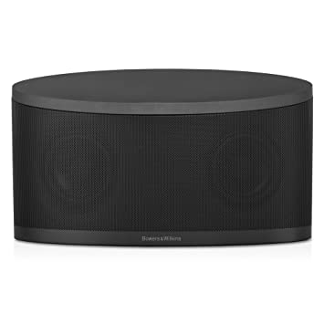 Review Bowers & Wilkins Z2